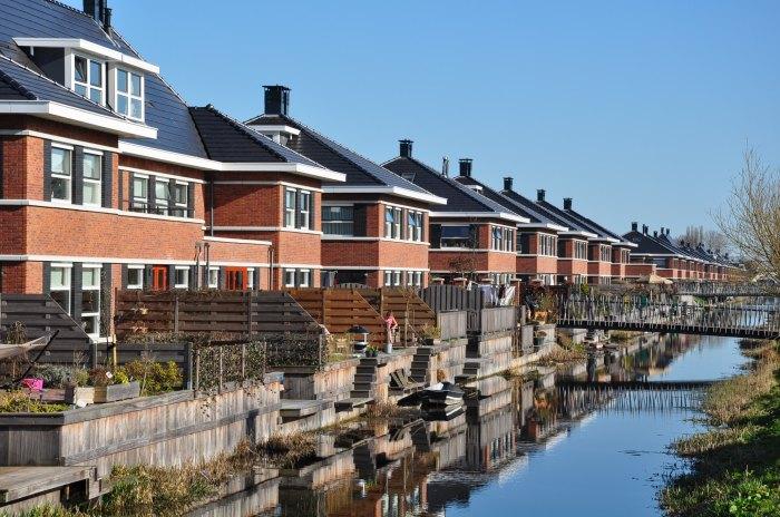 netherlands_the_hague_boekelermeerstraat
