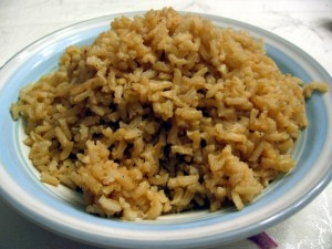 rice-brown-pictwpfy2
