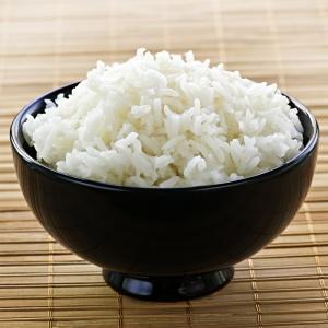 rice-white-4599