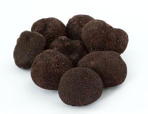 urbani_-_black_truffle_-_4_oz_grande