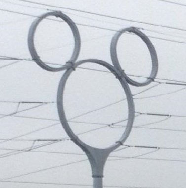 utility-poles-mickey-mouse1.jpg