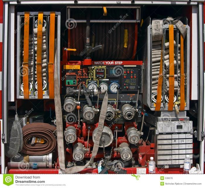 fire-truck-equipment-536076