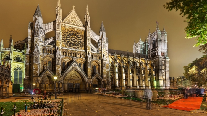 westminster-abbey-london-at-night