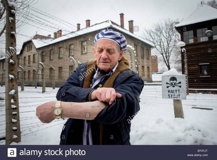 auschwitz-birkenau-the-day-before-the-70th-commemoration-with-head-EF4TJT.jpg