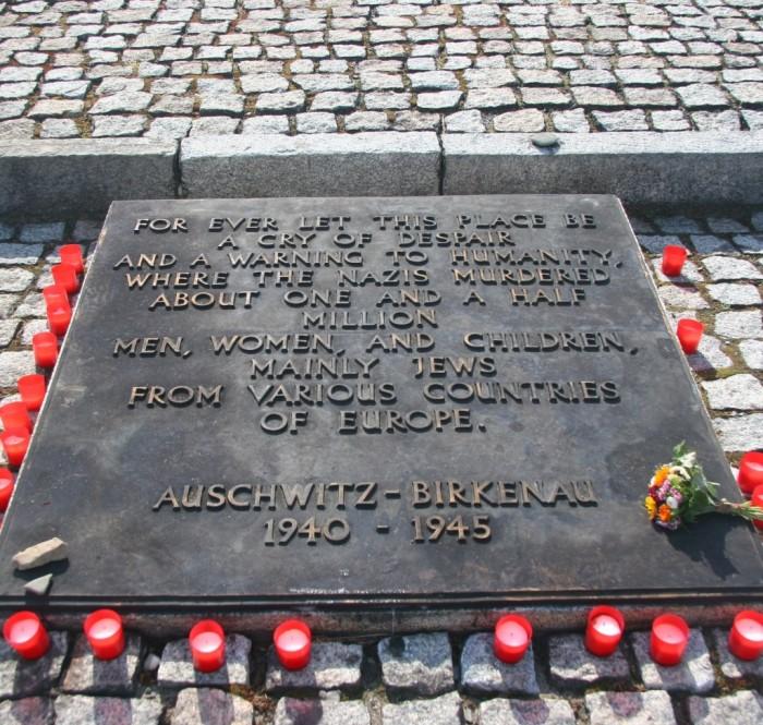 Auschwitz-Memorial2-1024x974.jpg