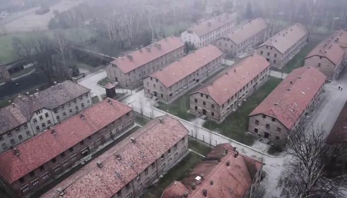 video-auschwitz-camp-today-drone.jpg
