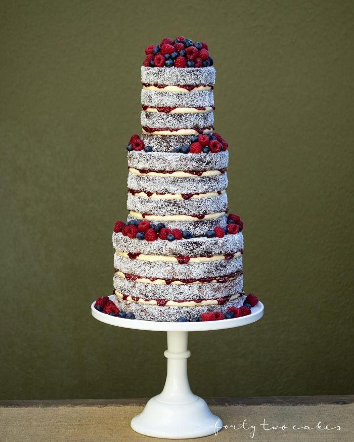 cake_0eb1eb191e81ae68eea087e33169ce95.jpg