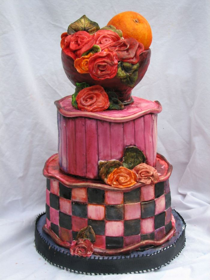 cake_f71697c82c1d8f6ce56e39d8602ec998.jpg