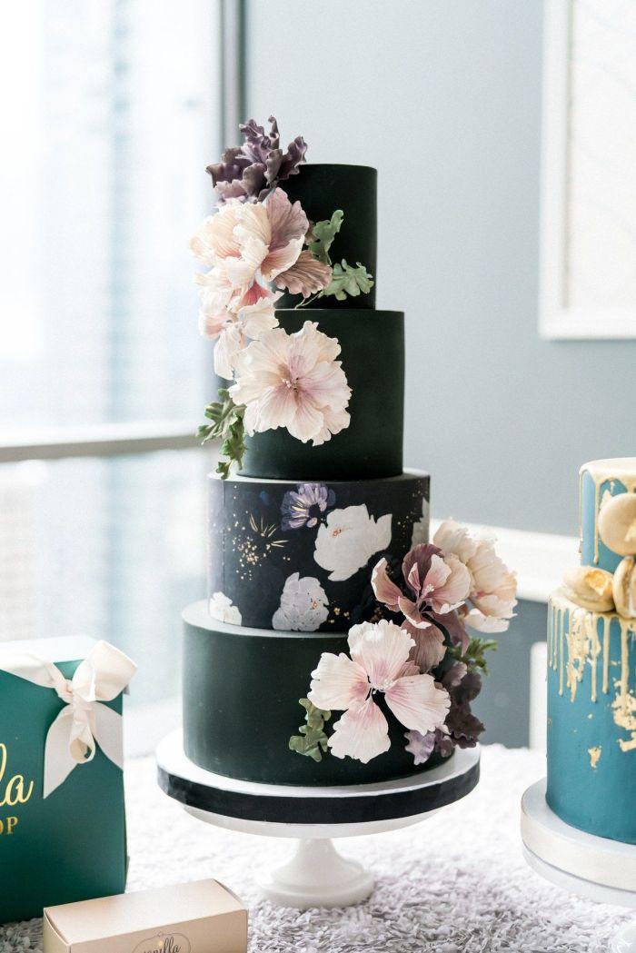 cake_floral_eb4c4737bf4864f22e234ef662228983.jpg